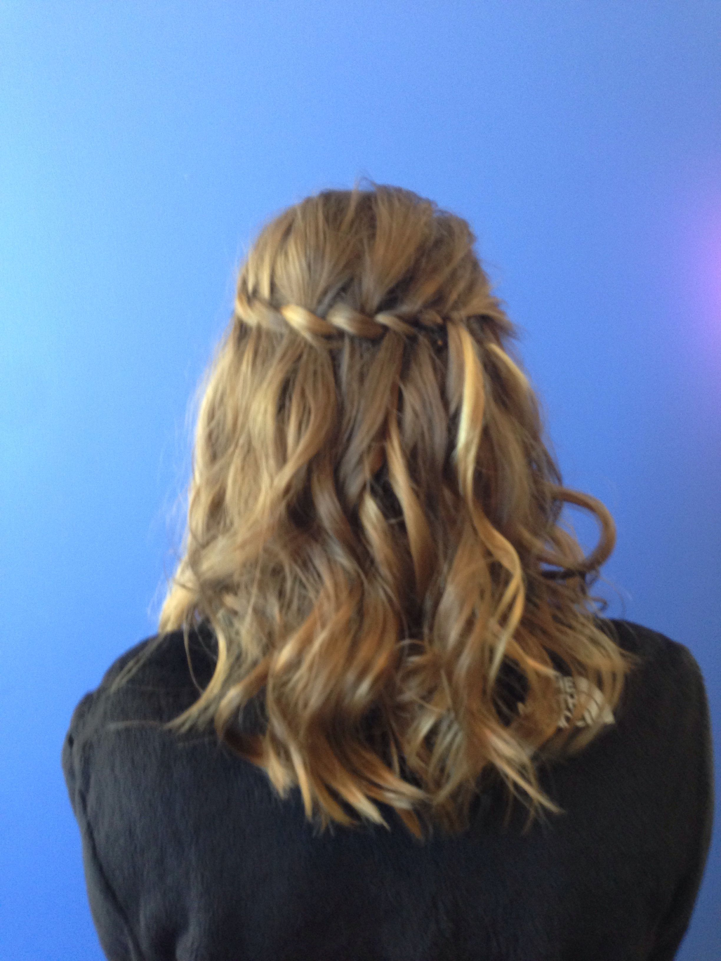 homecoming hairstyles | hairstyles in 2019 | hair styles