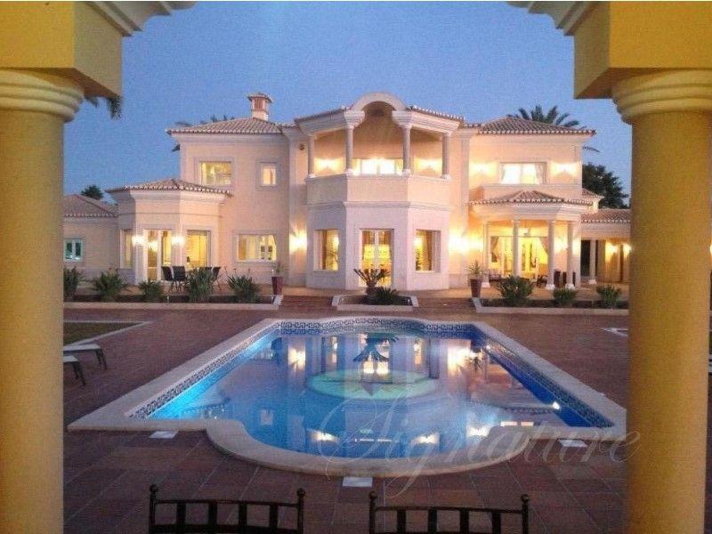Casa de 720 m² à venda Arredores, Portimão, Algarve, Faro