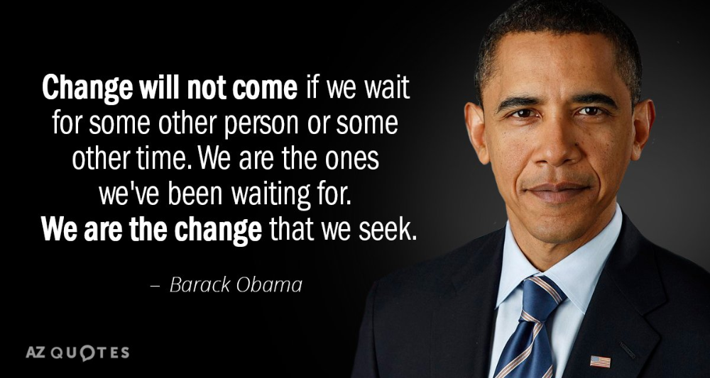 Top 25 Quotes By Barack Obama Of 3124 A Z Quotes Obama Quote Barack Obama Quotes Barak Obama Quotes