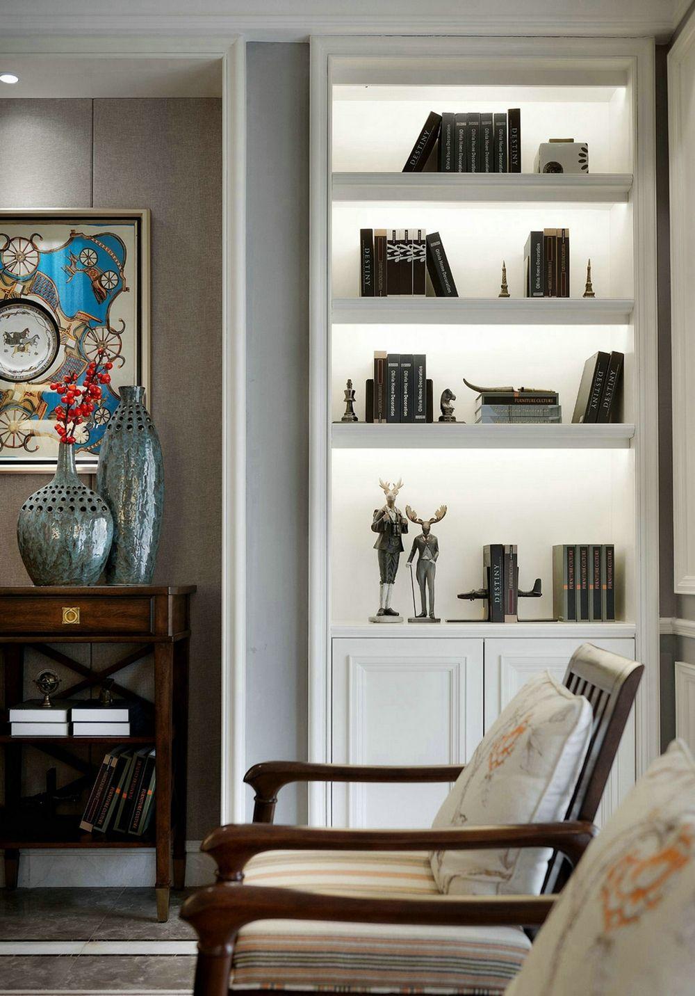 American Home Interior Design Interior Design London