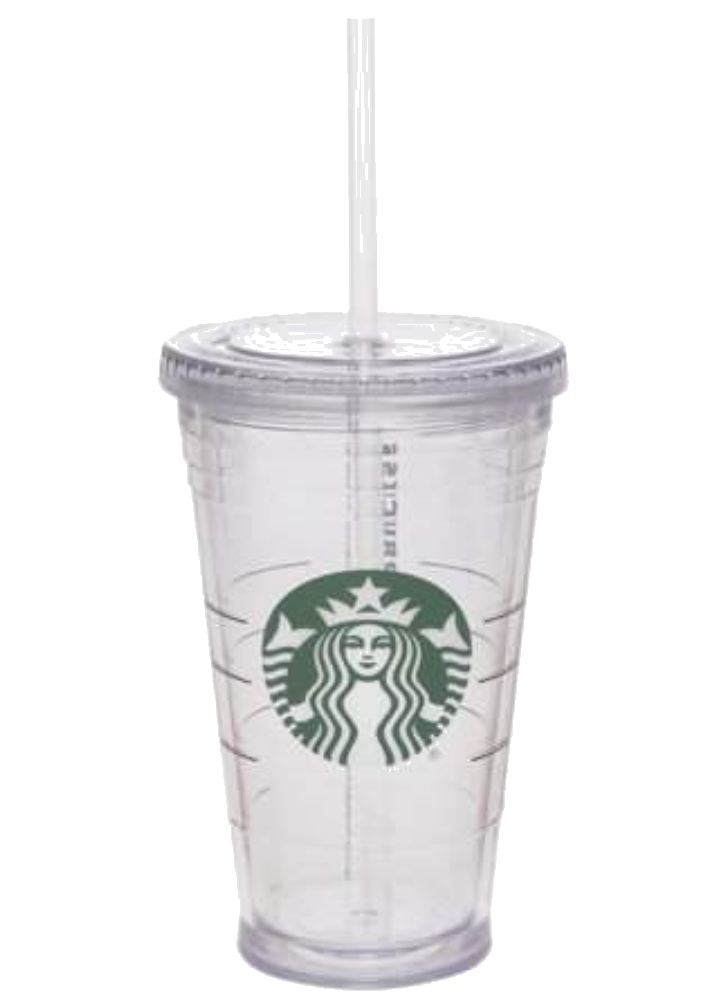 Pin De Fashmates Social Styling S En Products Botellas De Starbucks Vaso De Starbucks Tazas Starbucks