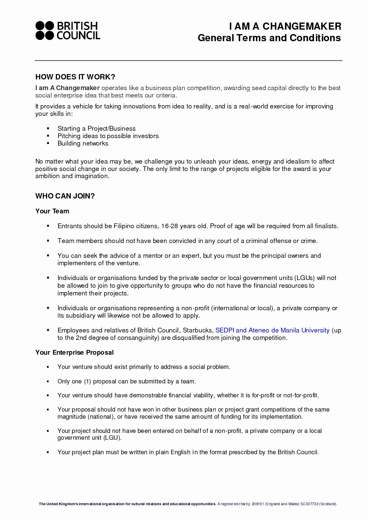 25 Lawn Service Proposal Template Free in 2020 Business