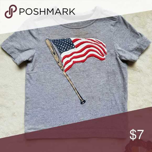 12 18m American Flag Tee Cute Gymboree Flag Shirt Bundle For Discounts And To Save On Shipping Gymboree Shirts Tops Tees American Flag Tee Tees Mens Tops