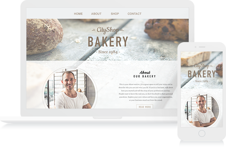 The Leader In Website Creation Create Your Free Website Wix Com Create Your Own Website Wix Free Website Website Builder Free