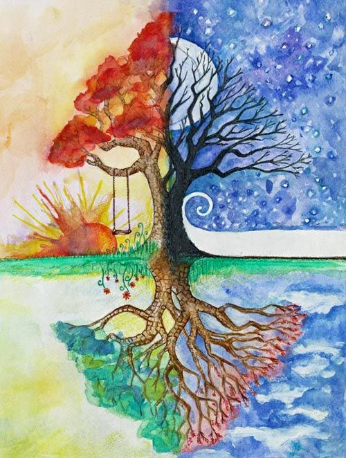 """Soltice Moon, Soltice Sun"" Artist: Ellen Durkan"