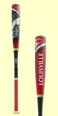 2016 Louisville Slugger Omaha 516 Youth Baseball Bat Ybo5163 Louisville Slugger Slugger Youth Baseball