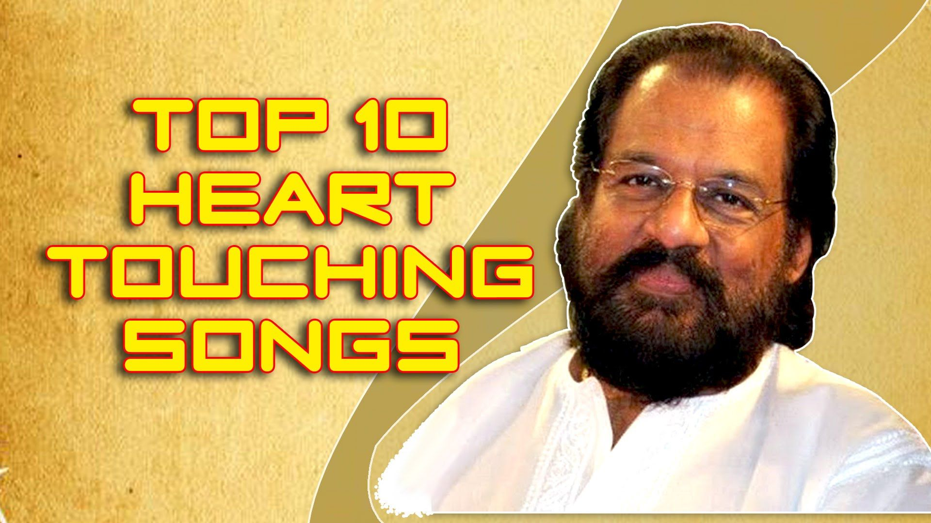 free download old malayalam songs of yesudas