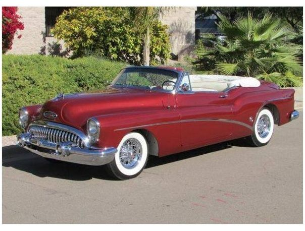 1953 buick skylark http tatjanaalic14 wixsite com mystore shop rh nl pinterest com