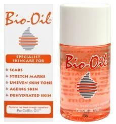 Review Bio Oil Bio Oil Oil Skin Care Routine Homemade Skin Care