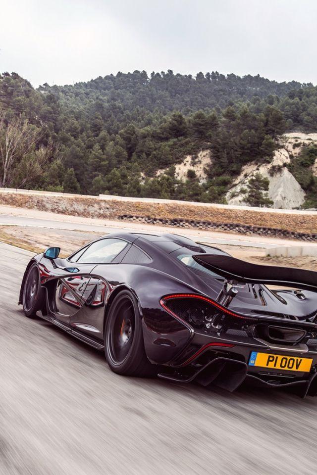 Awesome Fond Decran Iphone 7 Hd 248 Super Cars Fast Sports Cars Cars
