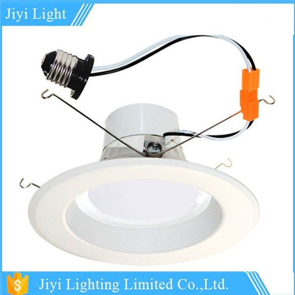 2 4g Adjustable Cct Led Downlight 20w 6 0 Inch Led Downlight In Luxembourg Led Light Fixtures Downlights Led Down Lights