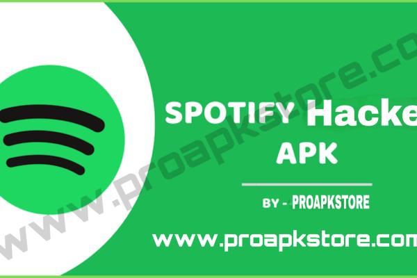 Spotify Premium Apk Free Download Latest Version Spotify Hacks Spotify Spotify App