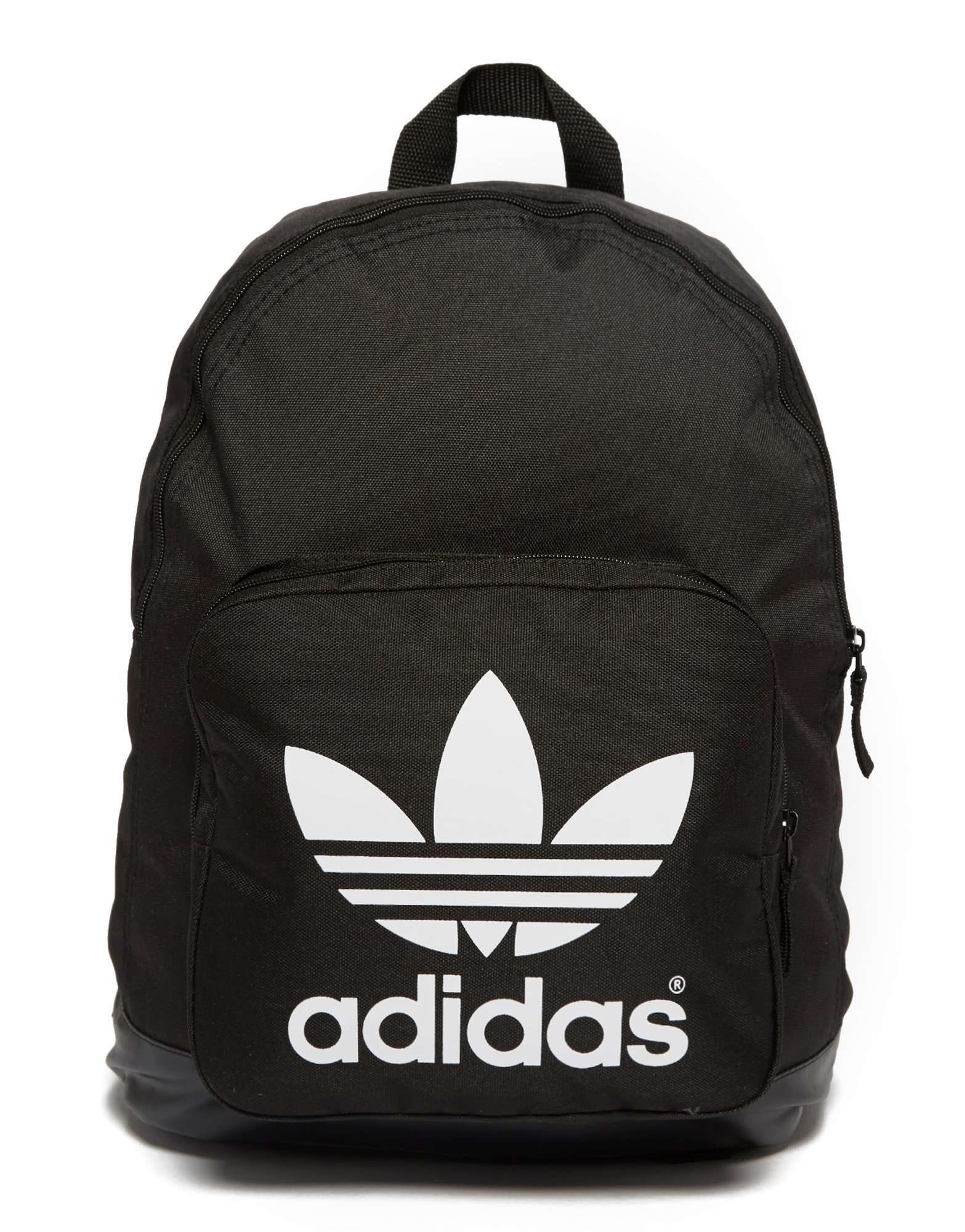 adidas bag backpack