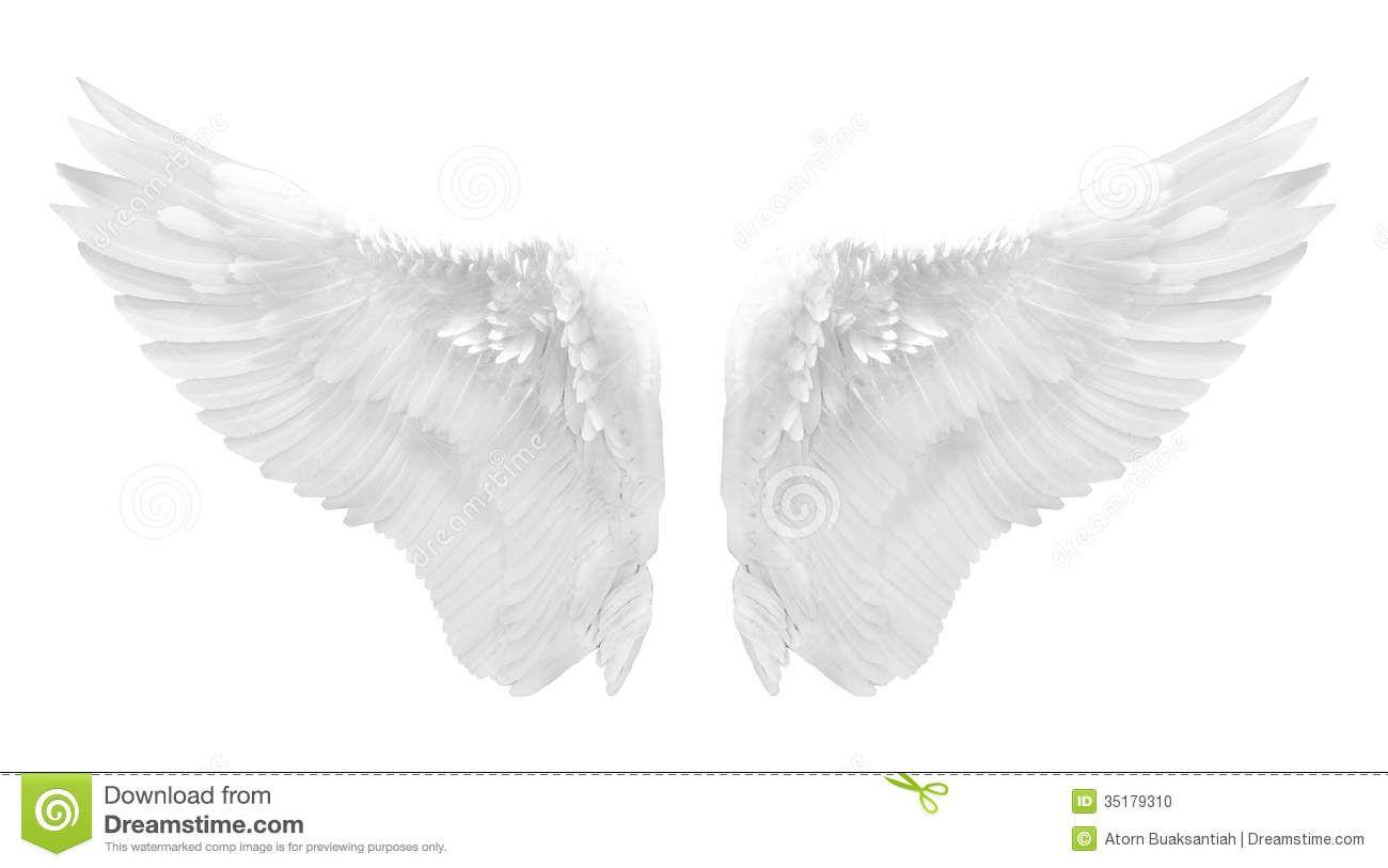 White Angel Nude Photos 47