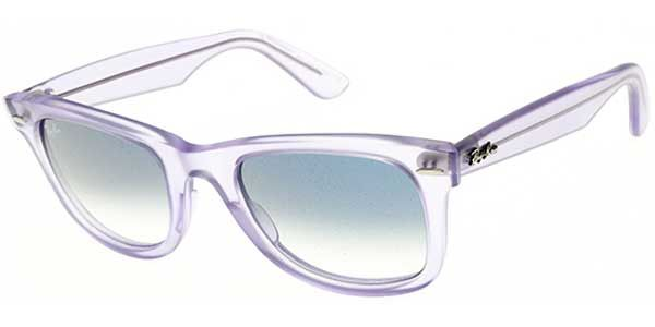 Clear bans | My Style. | Pinterest | Designers