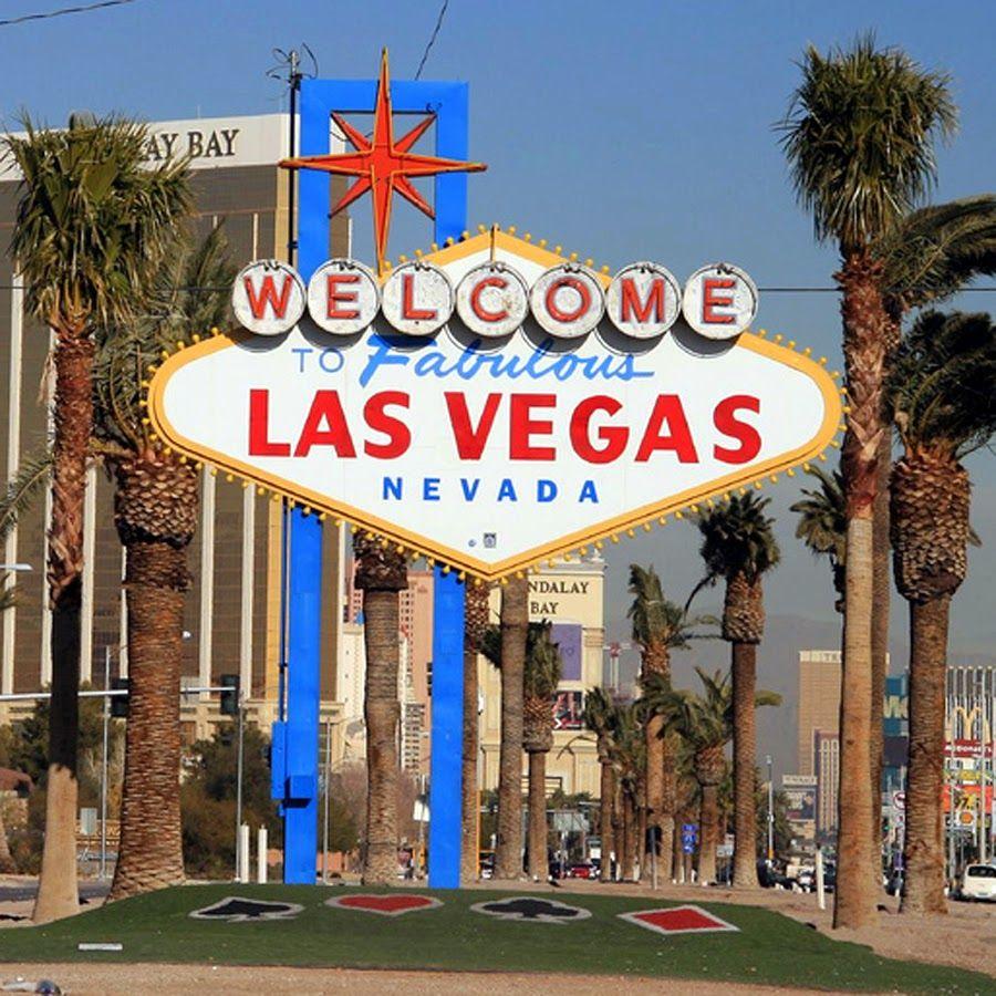 Help Me Eat Gluten Free and Vegetarian in Las Vegas