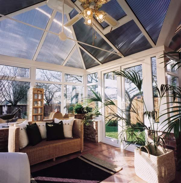 pictures of conservatory interiors interior conservatory