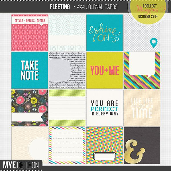 Greeting Card Software Shop Collectibles Online Daily: Complete Collection