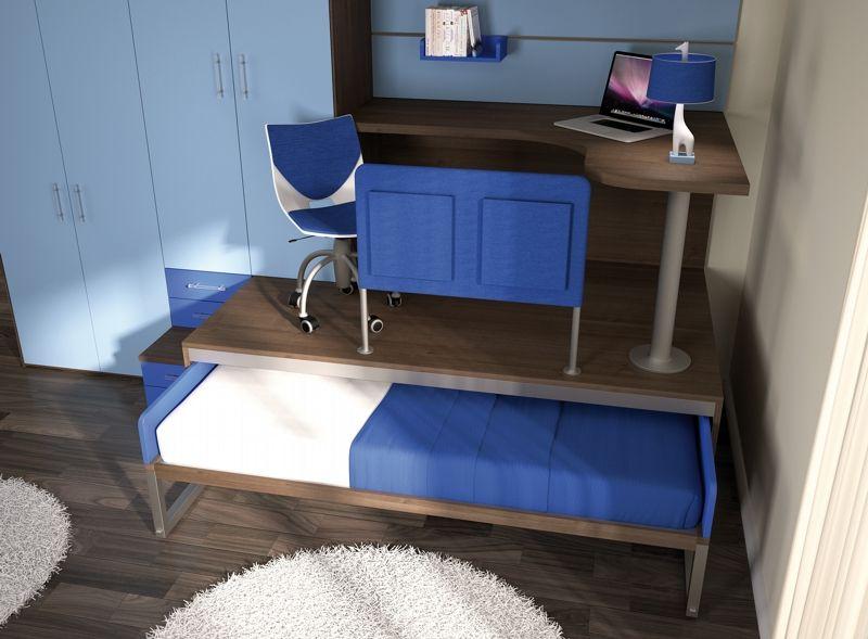 Azur Camerette ~ Badroom centri camerette specializzati in camere e camerette per