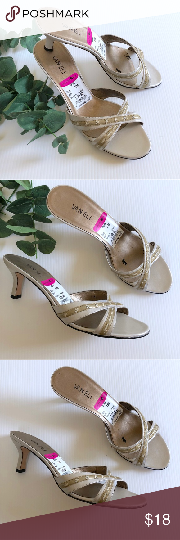 Amazon Com Shoezy Womens Dresses Metallic Rhinestones Strappy Kitten Heels Sandals Shoes Kitten Heel Sandals Wedding Shoes Heels Shoes Heels Prom