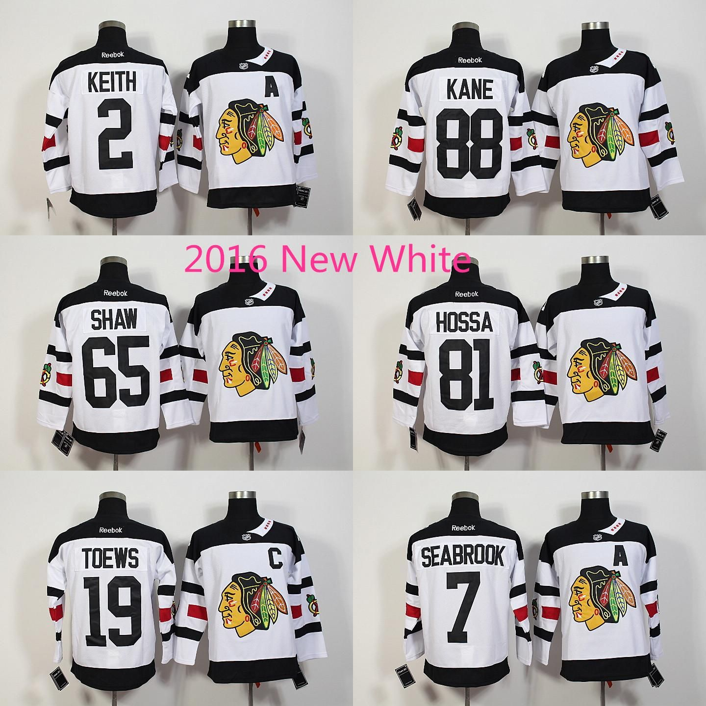 watch c89da ad2a8 seoProductName   sports caps and jerseys   Blackhawks ...