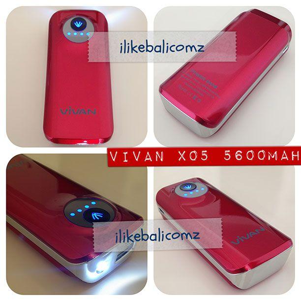 Kode Produk : X05 Warna : Hitam, Putih, Merah, Pink