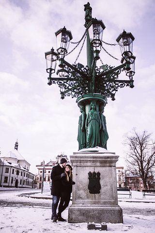 Natalia & Ilia.  ❤Love Story in Prague, Czech Republic. Photographer: Alena Gurenchuk  +420608916324 ✉alena.gurenchuk@gmail.com #Praha #fotografvpraze #Прага #Чехия #photoinprague #photographerprague #fotopraha #фотографвпраге #czech #Prague #czechrepublic #alenagurenchuk #фотопрогулкавпраге #photoshootsinprague #prague2016 #praha2016 #прага2016 #фотографвпраге #фотосессиявпраге #Praha #ceskarepublika  #lovestoryphoto #love #lovestory #lovestoryprague #couplephotos #couple