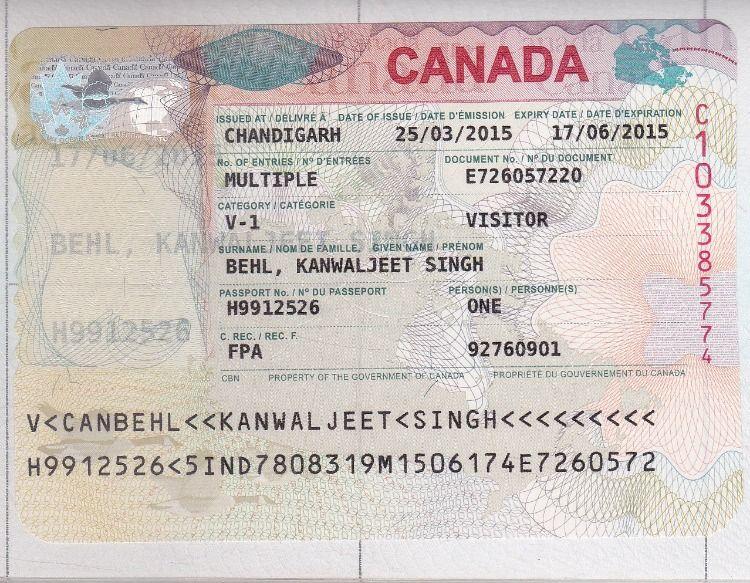 Canada Visa Canadian Visa Visa Canada Australia Visa Uk Visa