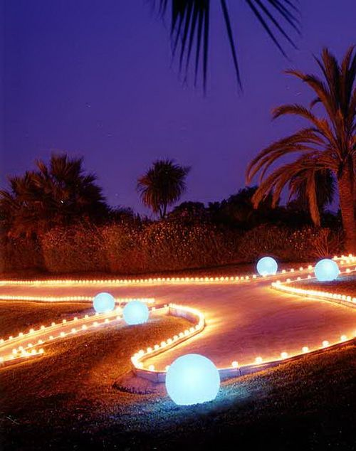 Pin By Marcela S Sweet On For The Home Solar Patio Outdoor Solar Patio Lighting