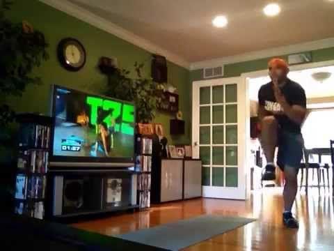 ▷ FOCUS T25 GAMMA :: PYRAMIDS - YouTube | Workouts