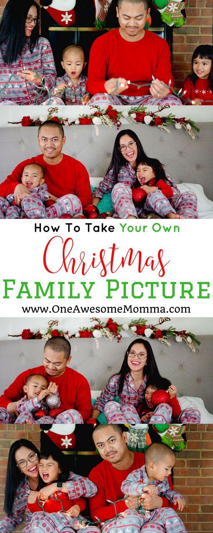 Photo booth christmas props diy sweepstakes