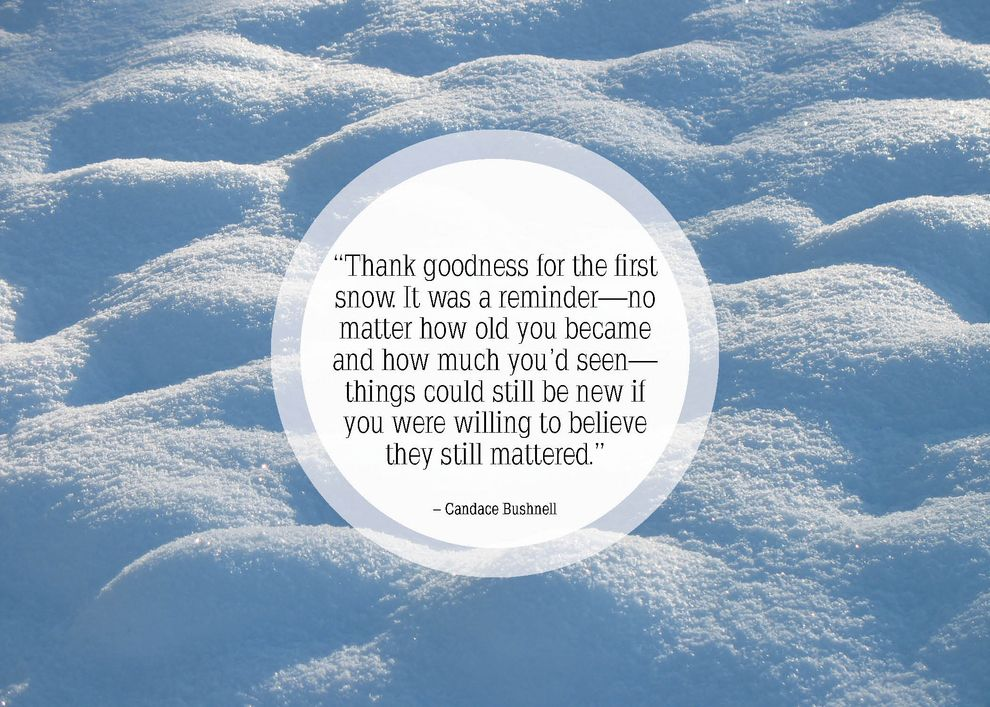 Funny quotes about snow storms | Quotes Ring | Inspirations ...