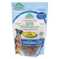 Dog Training Treats And Many Dog Treat Brands Petsmart Tucker