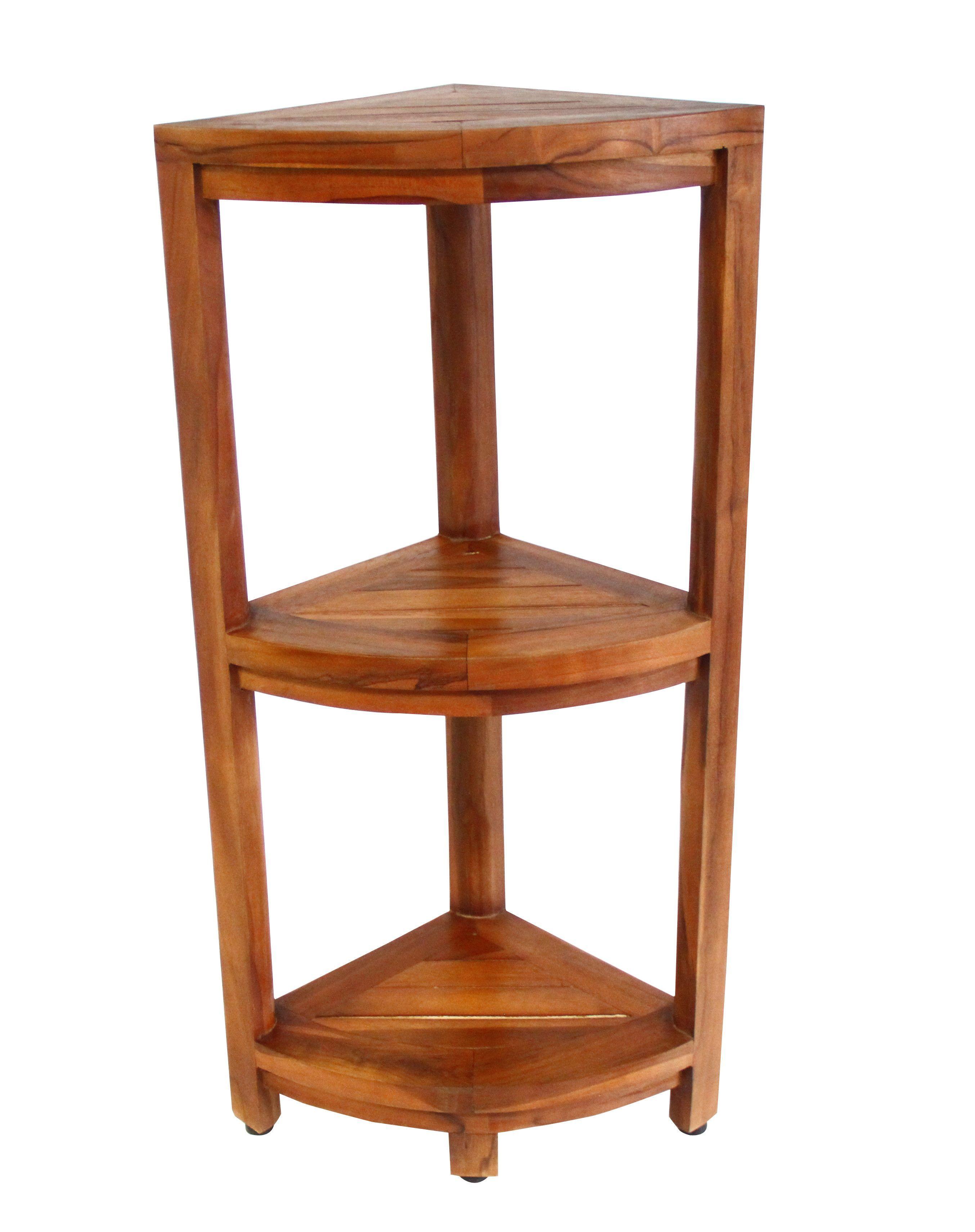 shower douche et en banquettes teck stool teak category spa accessoires final bathroom benches corner accessories raymond mireille