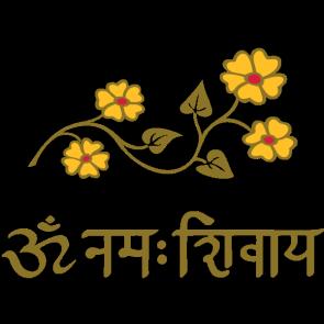 Om Namah Shivaya Mantra Sanskrit Zeichen Shiva Aum Om Namah Shivaya Tattoo Om Namah Shivaya Om Namah Shivaya Mantra