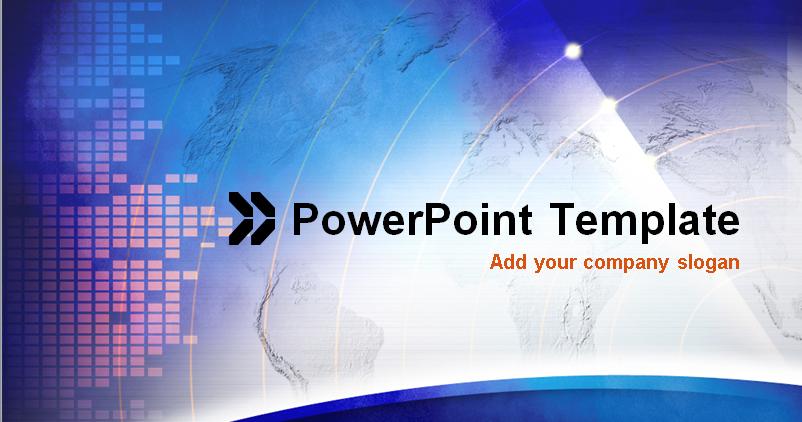 Gratis Plantillas Powerpoint Para Descargar Plantillas