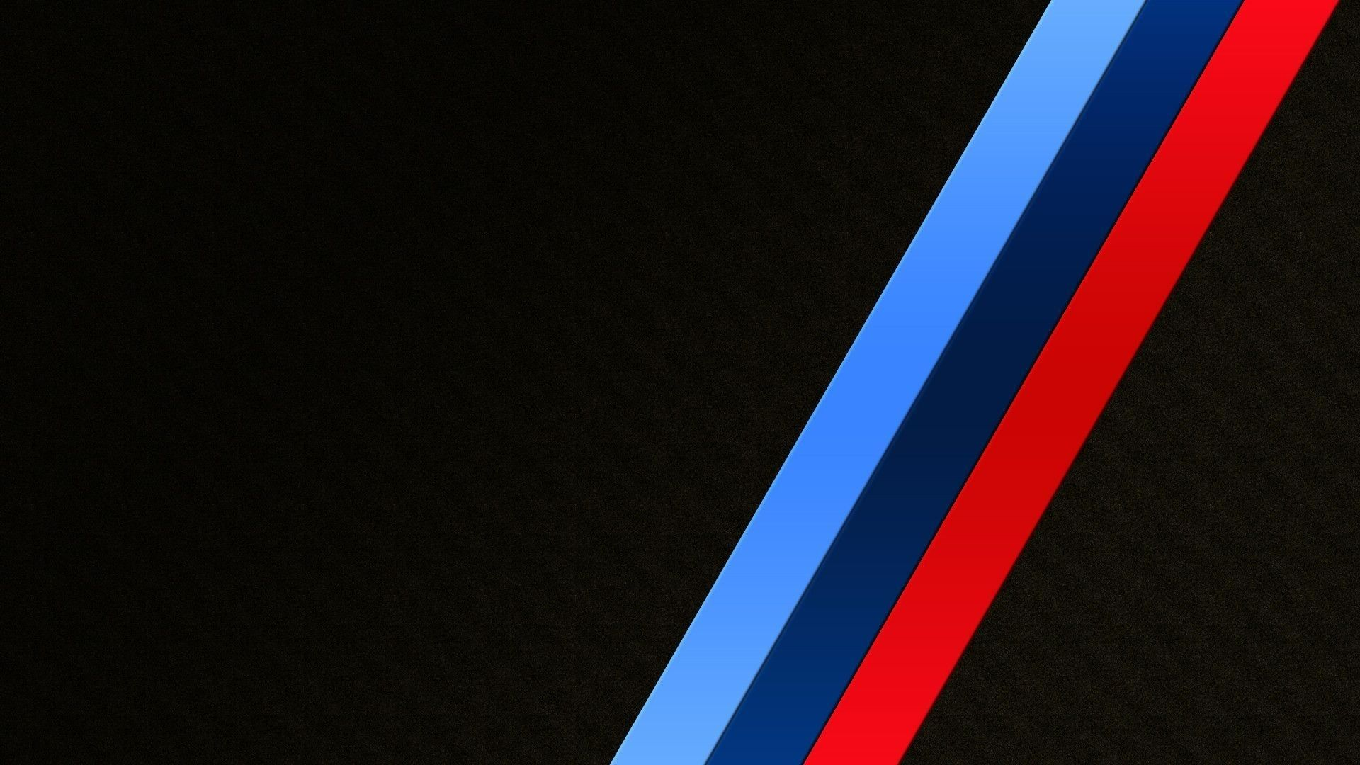 10 Latest Bmw M Stripes Wallpaper Full Hd 1080p For Pc Desktop