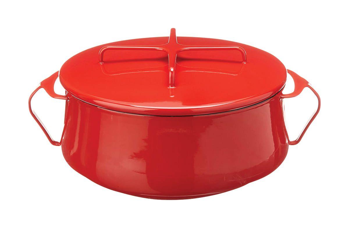 Alison Roman Designer Approved Gifts From Amazon Popular Kitchen Designs Slow Cooker Crock Pot Kitchen Essentials