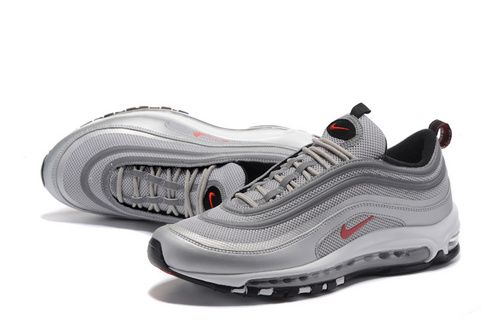 34af8ded6d18 ... clearance nike air max97 40 46 884421 001 yupoo 64543 326ac