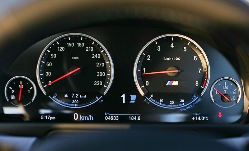 Bmw M5 Dashboard Car Dashboard Cockpit Pinterest Cars Bmw