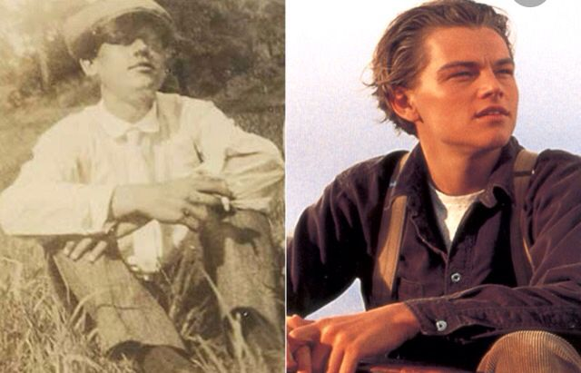 THE left Photo is THE real jack dawson. In THE titanic he was called JACK dawson but his real name is Joseph dawson love that Guy! ❤️❤️❤️❤️❤️❤️❤️❤️❤️❤️❤️❤️❤️❤️❤️❤️❤️❤️❤️❤️❤️❤️❤️❤️❤️❤️❤️❤️❤️❤️❤️❤️❤️❤️❤️❤️❤️❤️❤️❤️❤️