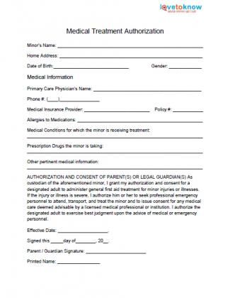 Dental Records Release Form Employment Application Letter An