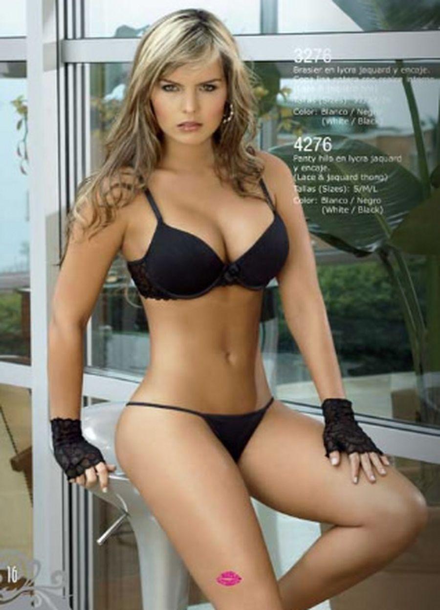 Sexy Melissa Giraldo nude (63 photos), Tits, Sideboobs, Boobs, lingerie 2015
