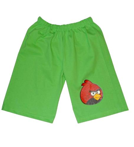 Spodenki Angry Birds A 104 Polska Lato Angry Birds Gym Men Fashion