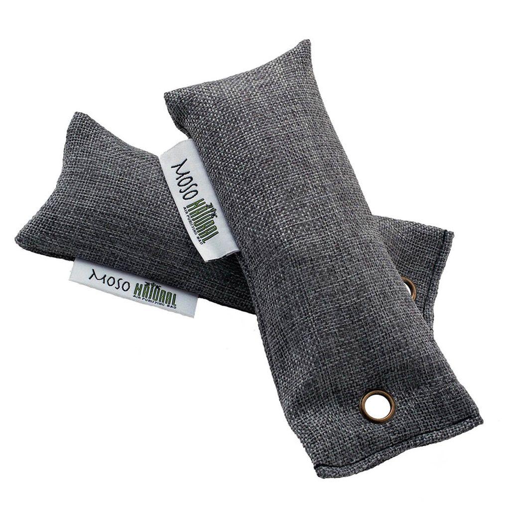 Mini Moso Bag (Shoes) Moso Natural Air purifying bag