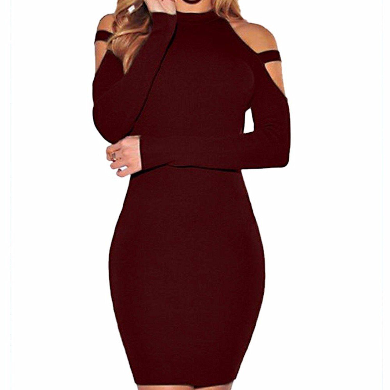 Pin On Amazon Women S Dresses [ 1500 x 1500 Pixel ]