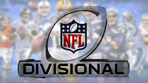 Here Are Your NFL Divisional Round Playoffs Matches With Predictions - http://edgysocial.com/here-are-your-nfl-divisional-round-playoffs-matches-with-predictions/