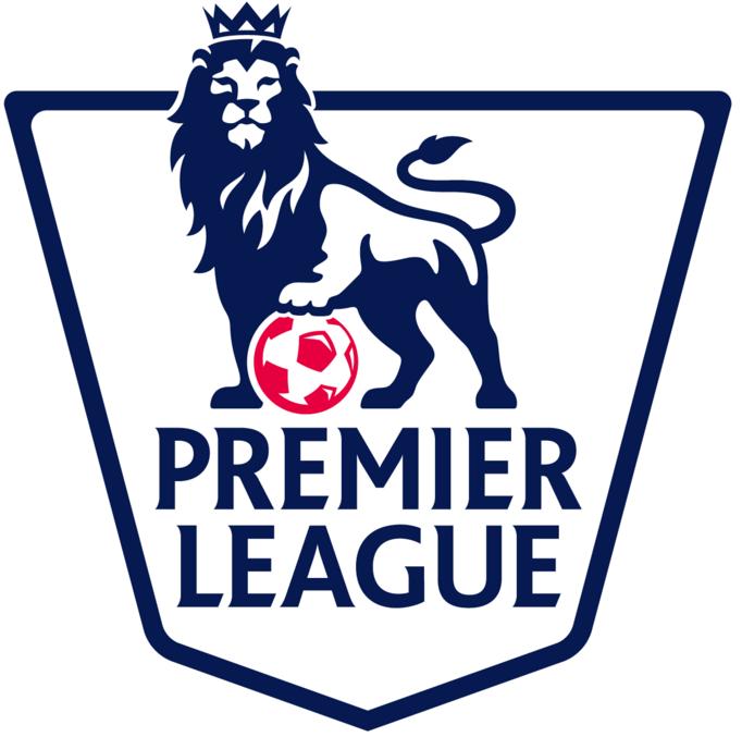 Premier League Logo 2 Png 682 677 Liga Inggris Arsenal Chelsea