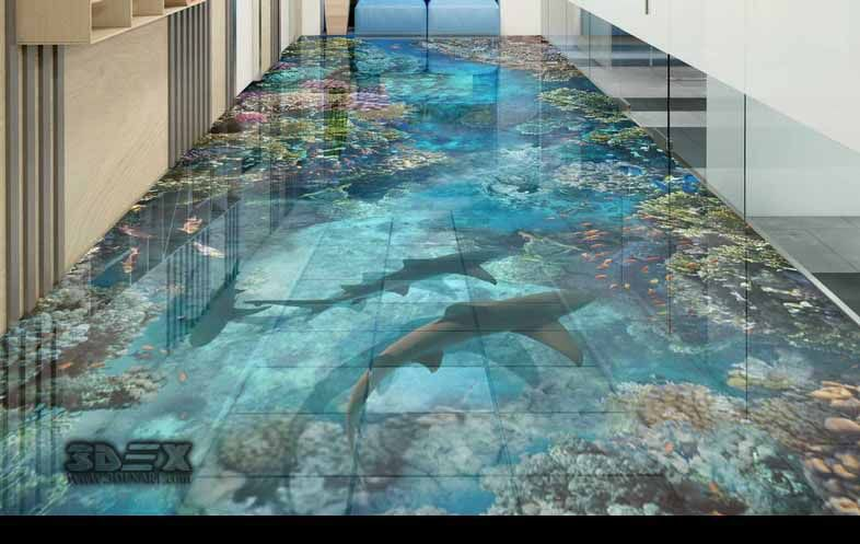 3d Tile Flooring Images 3d Bathroom Tiles Designs 2018 Unlimited