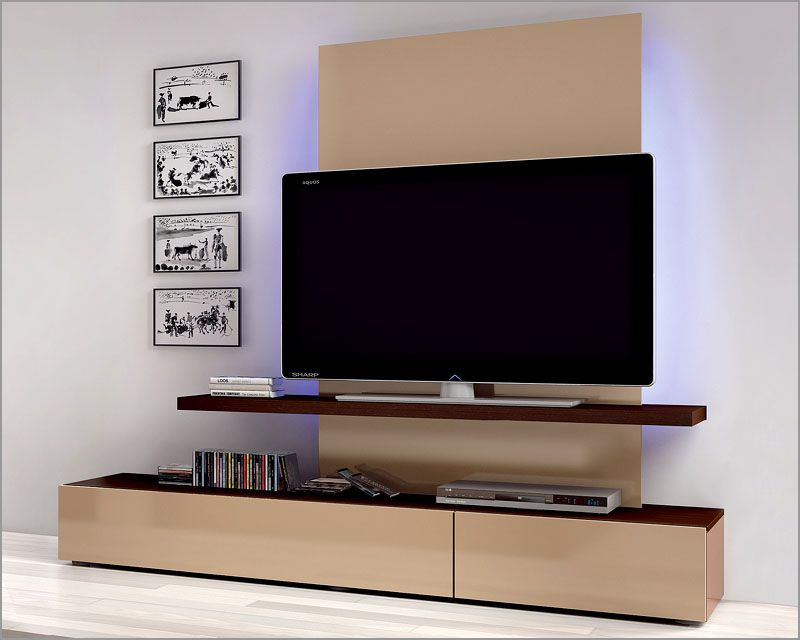 Modern Furniture Entertainment Center entertainment centers | 1,870 modern entertainment center made in